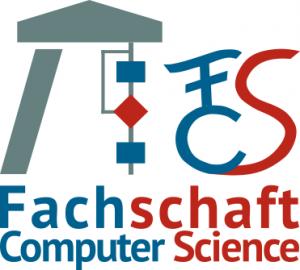 fscs_logo