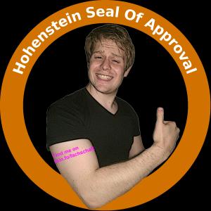 hohenstein_seal_trans_hint